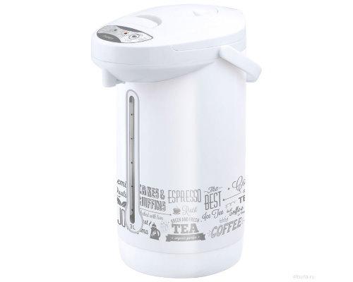 Термопот ENERGY ТР-601N (3,0л, 750Вт)
