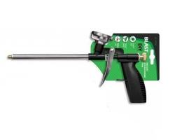 Пистолет монтажный проф. Blast DIY