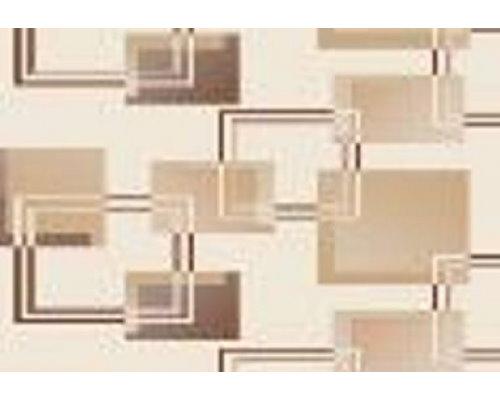 Клеенка жаккардовая 1,4м Жаккард LIGHT 0753A