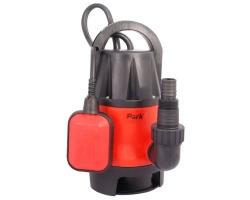 Насос для грязной воды PA-1100DW (1100Вт)
