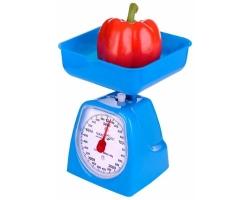 Весы кухонные MAXTRONIC MAX-1801