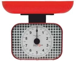 Весы кухонные MAXTRONIC MAX-1804