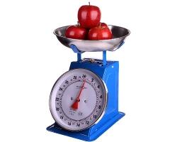 Весы кухонные MAXTRONIC MAX-1806