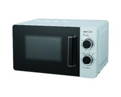 Микроволновая печь MAXTRONIC MAX-20MX68-L