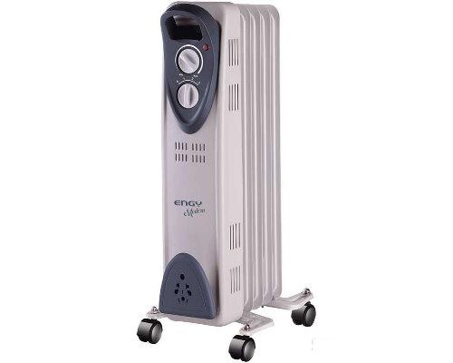 Радиатор масл. Engy EN-2205 (5 секций)