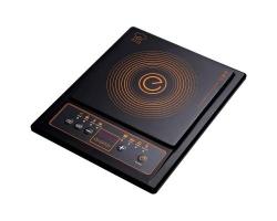 Плита индукционная ENERGY EN-919 (2кВт)