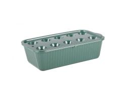 Ящик для выращивания лука М6715