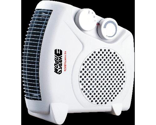 Тепловентилятор Энергопром ТВС-6 (2кВт)