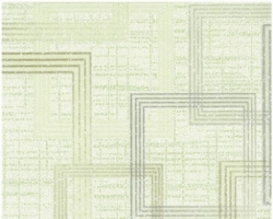 Обои акриловые  Геометрия табачн 14