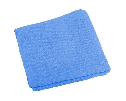 Тряпка для мытья полов микрофибра 40*50см