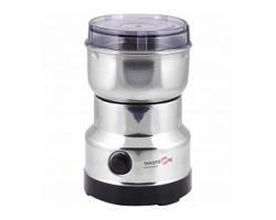 Кофемолка электр. MAXTRONIC MAX-601А