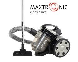 Пылесос MAXTRONIC MAX-HJW-1409S
