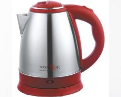 Эл. чайник MAXTRONIC MAX-500