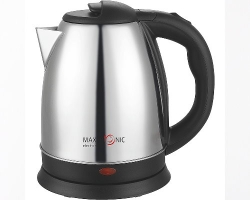 Эл. чайник MAXTRONIC MAX-501