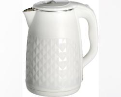 Эл. чайник MAXTRONIC MAX-1011