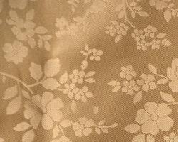 Клеенка GRACE на ткани 1,37м SM002