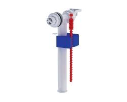 Клапан для унитаза АНИ WC5050 бок. подводка