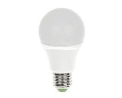 Лампа  LED ПРОГРЕСС 30Вт Е27 (Белый свет)