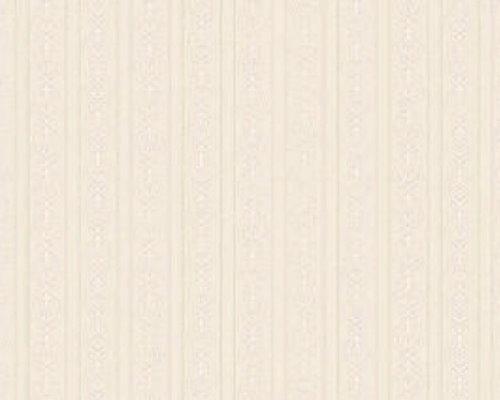 Обои  флиз. ДХН-389/4 Женева светло-беж. 1,06*10м