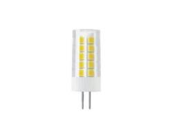 Лампа  LED ПРОГРЕСС G4  5Вт (Белый свет)