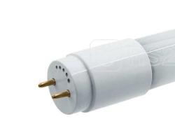 Лампа  LED ПРОГРЕСС T8 18Вт G13 (Холод. свет)