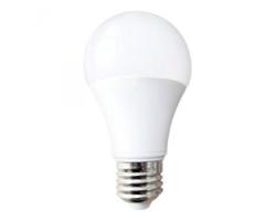 Лампа  LED ПРОГРЕСС PRO 45Вт Е27 (Белый свет)