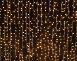 Гирлянда -штора 71008 120L LED