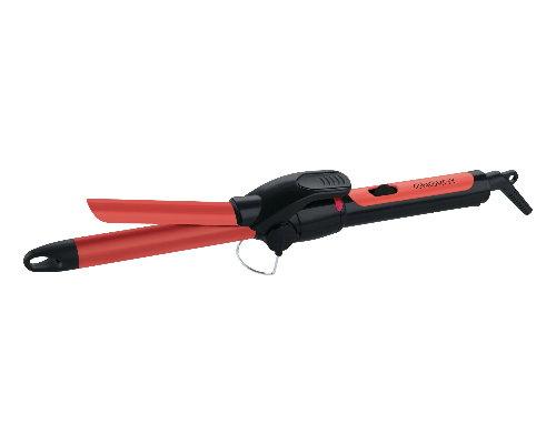 Щипцы для укладки волос ENERGY EN-869