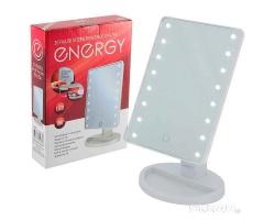 Зеркало ENERGY EN-704 LED подсветка