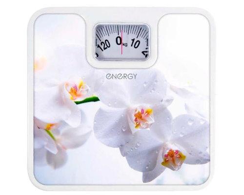 Весы напольные ENERGY ENM-409E