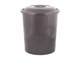 Бак для мусора 40л М7740