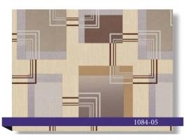 Клеенка FLORISTA 1,4м 1084-05 Турция