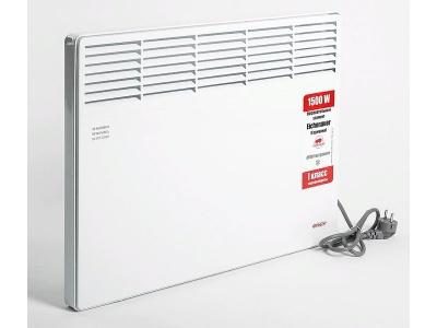Конвектор Engy Primero-1500MI ЭВНА-1,5/230 С1 (си)