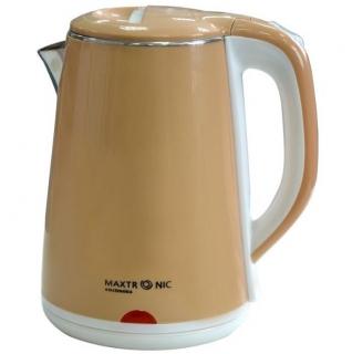 Эл. чайник MAXTRONIC MAX-222A