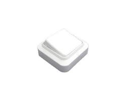 Выключатель А 16-038 (1 клавиша, отк/пр)