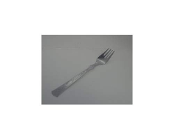 Вилка алюминевая столовая МТ-022