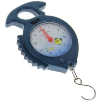 Весы-безмен на 10кг IR-7458
