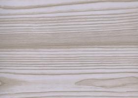 Пленка самокл. 1392 светло-серое дерево 45см* 8м