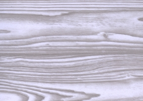 Пленка самокл. 1393 светло-серое дерево 45см* 8м
