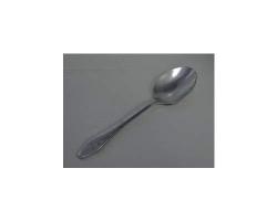 Ложка алюмин. столовая МТ-021