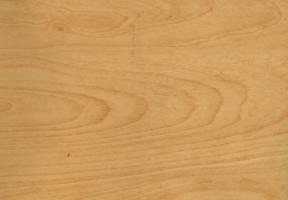 Пленка самокл. 102 желтое дерево 45см* 8м