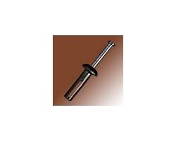 Забиваемый металл. дюбель-гвоздь 6*40 (100шт.)